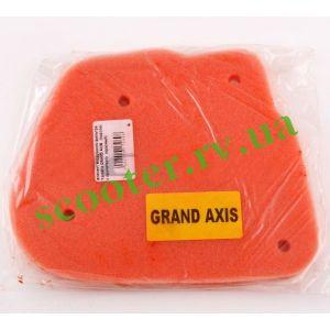 4VP GRAND-AXIS BWS-100 Элемент фильтра с пропиткой