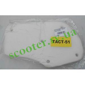 Honda TACT AF-51 Элемент фильтра