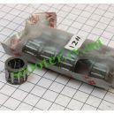 "DIO-18/27 ZX-34/35 TACT-24/30, LEAD AF20 HF05E Сепаратор (12*17*14) верхней головки шатуна ""SEE"""