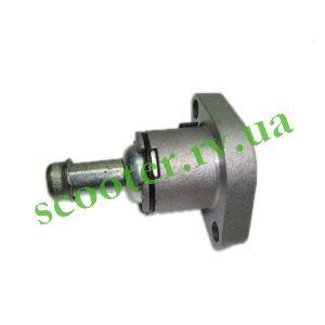 152QMI 157QMJ (GY6 125/150) Натяжитель цепи ГРМ Steel Mark