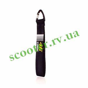 YAMAHA 46 Шнурок с карабином для ключей 150mm