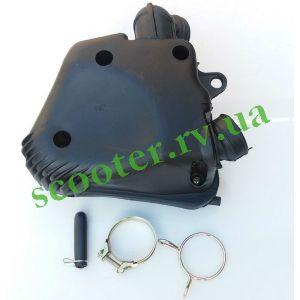 4VP GRAND-AXIS BWS-100 Воздушный фильтр в сборе KMC