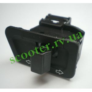 LEAD-90 (HF05E) GY6 50/125/150cc Кнопка поворотов