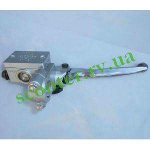 LEAD AF-20/48 Тормозная гидравлическая машинка (правая) DSY
