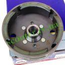 LETS (LETS 2) Магнит генератора с датчиком (A class)