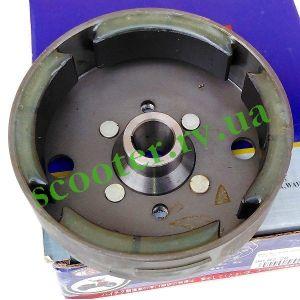 LETS (LETS 2) Магнит генератора с датчиком SHENGE