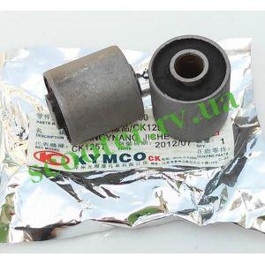 30*35*10 Сайлентблок двигателя KYMCO