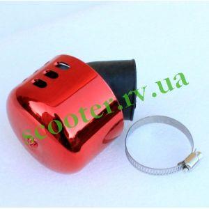 ФНС (колокол, красный) 35mm, 45* ANK-ML