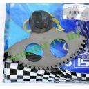 Minarelli, BWS-50/100 Полумесяц кикстартера (каленый)