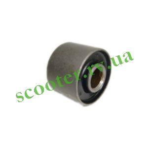 28*20*10 Сайлентблок двигателя DIO ZX AD-50 SEPIA, 4Т 50/150 SLMF