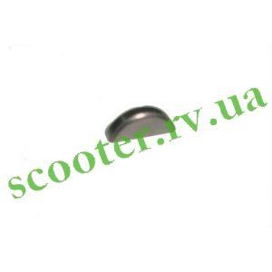 4T GY6 50/150 Шпонка коленвала (14х4х4mm) KMC