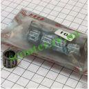 ADDRESS-50 SEPIA LETS (LETS 2) Сепаратор (10*14*12,5) верхней головки шатуна (A class)