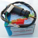 4Т CH250 TORNADO-250 Электроклапан KOMATCU