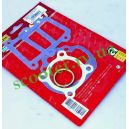 2JA JOG 40mm Champ Minarelli BWS Stunt Booster Прокладки ЦПГ (5шт) SHN