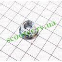 JOG AXIS APRIO Minarelli Гайка шпильки цилиндра М7