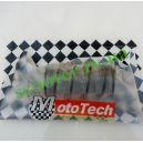 "Yamaha JOG, Minarelli, Suzuki AD-50/100 Пружина вариатора 1200RPM ""MotoTech"""