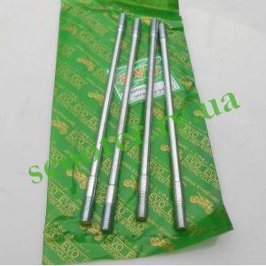 139QMB (4Т GY6 50/80/100) Шпильки цилиндра 4шт EVO