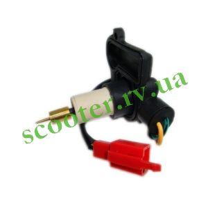 AD-50/100 SEPIA Электроклапан Tw