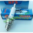 2T Свеча NPS (E6TC) M14*1,25 12,7mm