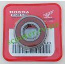 6202-2RS [15*35*11] промежуточный вал Honda Подшипник HONDA