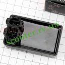 ZX AF34 Коммутатор CDI (2 фишки) K.R.I