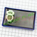 ZX AF34 (2 фишки) Коммутатор ZHI-LIU