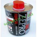 ZEPRO 10W Expert Масло вилочное 250gr