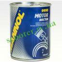 MOTOR DOCTOR Стабилизатор вязкости масла MANNOL Germany 9990