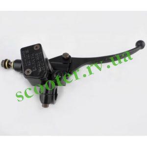AD-50/100 SEPIA Inch UP Sport Тормозная гидравлическая машинка (правая)