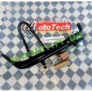 LETS Боковая подножка MotoTech Taiwan ORG