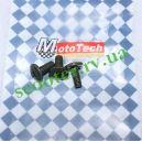 М6 Болты переднего пластика (клюв HONDA) 3шт
