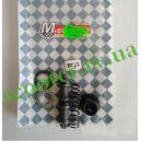 HONDA Ремкомплект тормозной машинки MotoTech