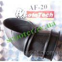 LEAD 50/90 (AF20 HF05) Патрубок фильтра MotoTech