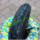 3.00-10 Резина шоссейная, бескамерная CAMA (mod DH)