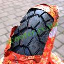 90/90-12 Резина беcкамерная, дорожная PANDA