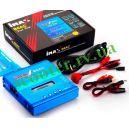 iMAX B6 Зарядное устройство с блоком питания и балансиром 1,2 - 20v 6A MN