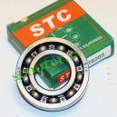 ADDRESS-50 SEPIA [25Х52X13] Подшипник коленвала (большой) STC