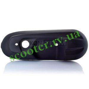 JOG 3KJ Накладка крышки вариатора (Пластиковая)