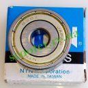 638-ZZ (8*28*9) JOG 3KJ 2Т STELS Подшипник в крышку вариатора NTN Japan