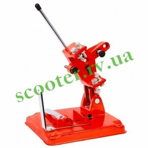 Стойка для болгарки 115-125мм Y-Tools