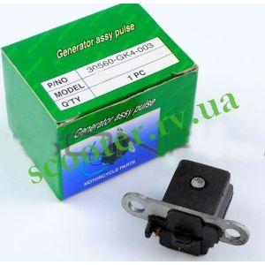 LEAD 90 HF05 Датчик генератора (холла) MC