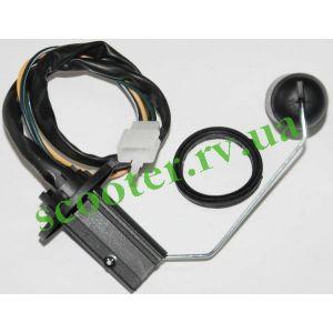 LEAD, 139QMB Датчик уровня топлива (3 провода)