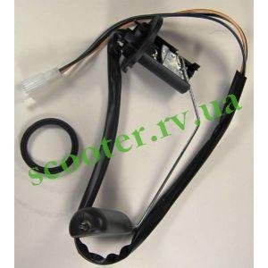 4T 125/150сс Датчик топливного бака (3 провода)