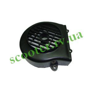 139QMB GY6 50/80/100 Кожух вентилятора KOMATCU