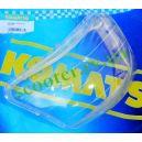 Suzuki LETS 3 Стекло фары KMC