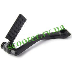 152QMI 157QMJ GY6 125/150 Заводная ножка PLSN